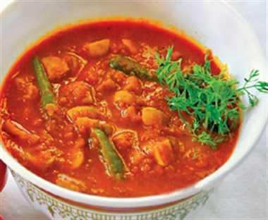 Sakhi Recipe contest- 90