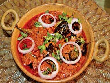 Sakhi Recipe contest 102