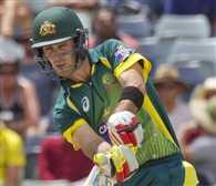 Australia post 279 runs target for England