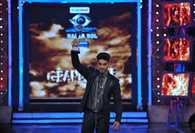 Gautam Gulati winner of 'Bigg Boss Halla Bol'