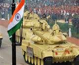 भारत बन सकता है एक बार फिर जगत गुरु
