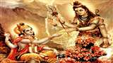 भगवान शिव ने ही दिया था विष्णु को सुदर्शन चक्र, जानिए एक रोचक कथा