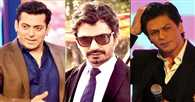 Nawazuddin Siddique to shoot for two Khans back to back