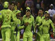 pakistan beat Zimbabwe by runs
