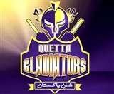 पाक को झटका, सात खिलाड़ियों ने लाहौर में PSL फाइनल खेलने से किया इनकार