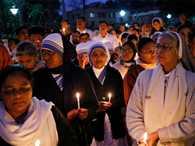 Ludhiana cops detain 4 suspected Bangladeshis in nun rape case