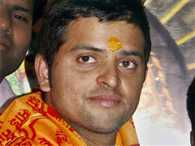 Suresh Raina to get engaged today with priyanka