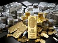 Government hikes import tariff on gold, silver