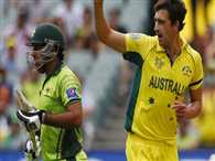 World Cup hero Starc to miss early IPL matches