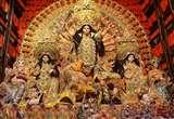 नवरात्रों में इस तरह नियम पूर्वक प्रतिदिन पूजा करने से माँ शीघ्र प्रसन्न होती है