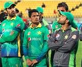 क्रिकेट में फिर अकेला पड़ा पाकिस्तान, अब इस देश ने किया खेलने से इनकार
