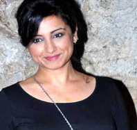 Divya dutta to play a lead role in manjunath