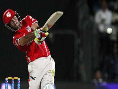 UAE leg of IPL concludes successfully, five major memories