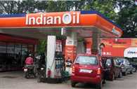 Fuel crisis deepens in 15 districts of Rajasthan