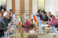 India ready to clear USD 6.5 billion of Iran oil dues