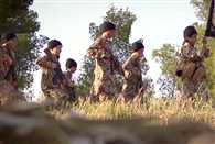 ISIS army of orphans vows revenge in disturbing propaganda video