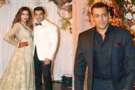 Bipasha Basu wants to take Salman Khan along for her honeymoon