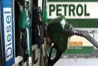 Non-subsidised LPG, kerosene, ATF prices hiked