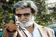 Watch teaser of Rajinikanth starrer Kabali