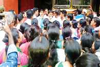 No fees? No results: Mumbai school withholds marksheets of more than 1,000 students