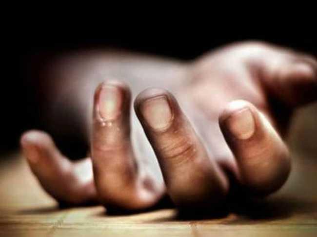 bihar crime ,patna crime ,love affair ,cheated girlfriend ,parents,प्रेमिका,धोखा,मां बाप,लिखा,मत छोडऩा,आत्महत्या
