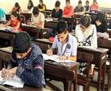 सेना की बदौलत जम्मू कश्मीर के रिकार्ड 28 छात्रों ने किया JEE क्वालीफाई