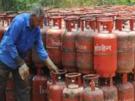 ATF price hiked by 7.5 pc; non-subsidised LPG by Rs 10.50