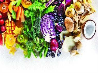 10 super foods for pregnancy