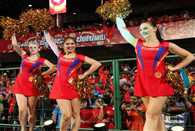 ipl makes new record on facebook