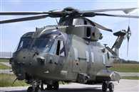 Sanjay Bhandari links established in VVIP Helicopter scam
