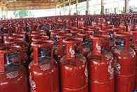 central government hikes prices of air turbine fuel and non subsidized lpg cylinder