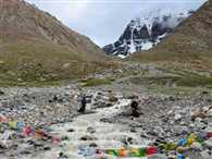 Better weather helps evacuation of Kailash Mansarovar pilgrims