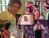 मानें या ना मानें... हिंदी सिनेमा की ये 5 क्लासिक फ़िल्में रिलीज़ के वक़्त रही थीं फ्लॉप