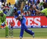 देखने लायक होगी भारत-पाक के इन 6 खिलाड़ियों की जबरदस्त टक्कर