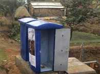 India reduces open defecation by 31 per cent: UN report