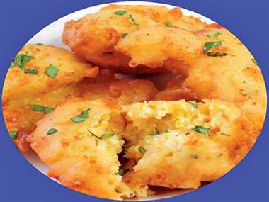sakhi recipe contest-96