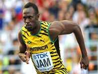 Bolt will not participate in Paris, Lausanne