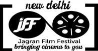 6th Jagran Film Festival began today