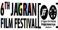 Jagran Film Festival began