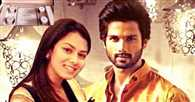 Revealed: Shahid Kapoor, Mira Rajput's wedding card and more details