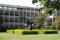 IIT mumbai became first choice of IIT 100 toppers