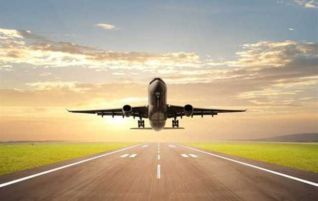 Air services Will Be Start In Three other Runways Of Uttarakhand