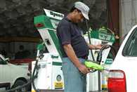 petrol, diesel price cut down