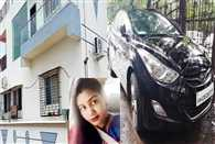 Woman who earned Rs 18,000 owns 6 houses, 4 cars