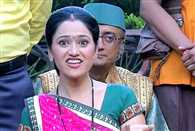 Death on the sets of Taarak Mehta Ka Ooltah Chashma
