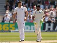 icc give clean chit to anderson jadega