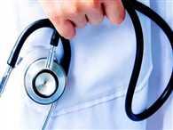 Take Action if doctor prescribed medicine outside