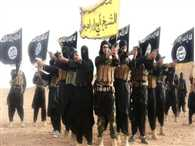 Home Ministry to hold a meeting with 12 State DGPs on ISIS threat