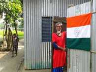 India, Bangladesh exchange 162 enclaves Friday midnight