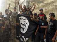Two of four kidnapped Indians not released in Libya by ISIS